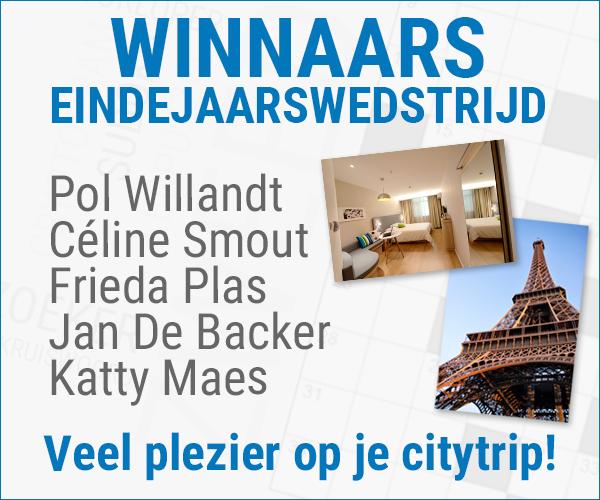 IMU-Winnaars-Wedstrijdwinnaars