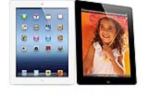 Apple iPAD3