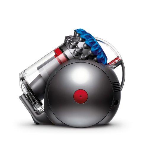 Dyson Big Ball Multiroom Pro