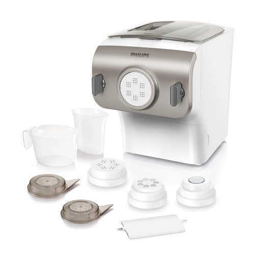 Philips Pastamaker HR2355/12