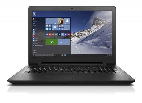 Lenovo IdeaPad 110-15IBR A6