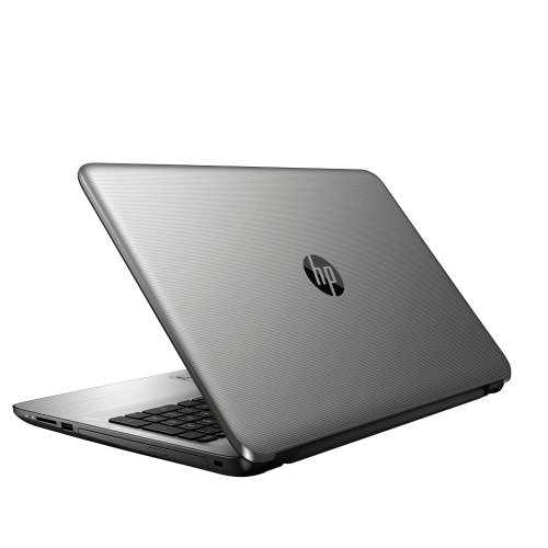 HP 15 ba052nb laptop