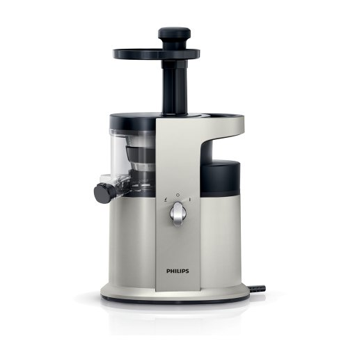 Philips Avance HR1882 slowjuicer