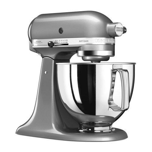 KitchenAid 5KSM keukenrobot