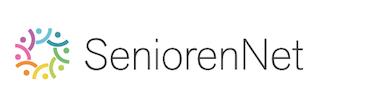 SeniorenNet - Voor mensen met levenservaring en levenswijsheid.
