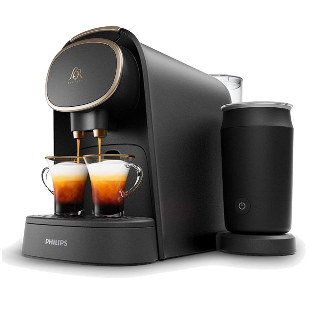 Philips L'OR Barista espressomachine
