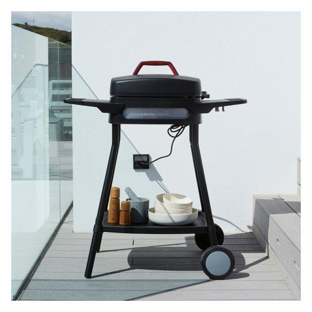 Barbecook Alexia