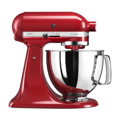 KitchenAid 5KSM keukenrobot