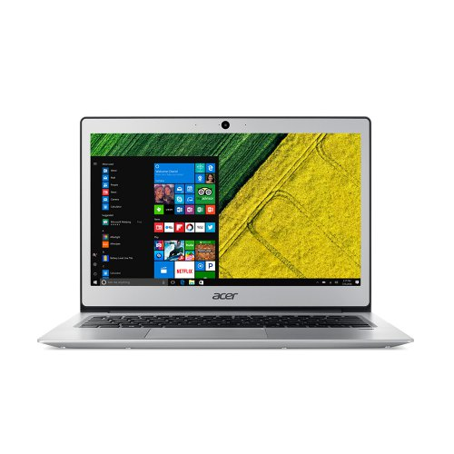 Acer Swift One laptop van 13,3 inch