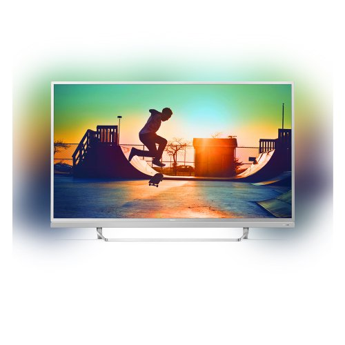 Philips Ambilight 4K HD-TV