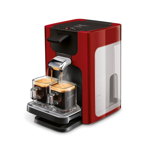 Philips Senseo Quadrante koffiemachine