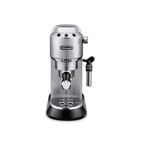 De'Longhi Dedica Style EC685M espressoapparaat