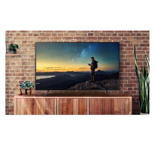 Samsung UE49NU7170 4K TV