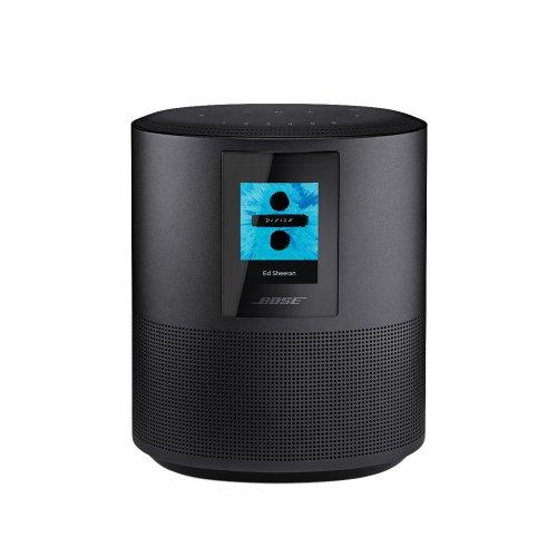 Bose 500 smartspeaker
