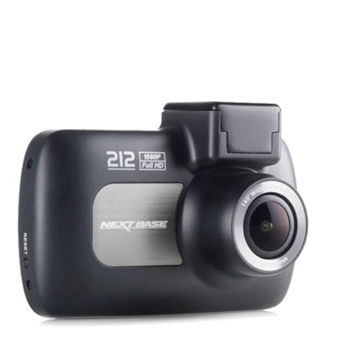 Nextbase iN-CAR CAM 212 Lite dashcam