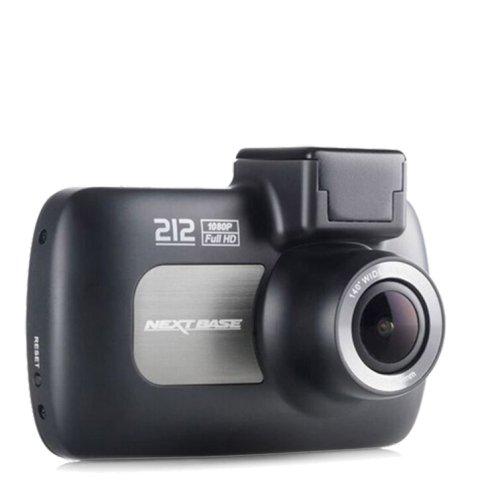 Nextbase iN-CAR CAM 212 Lite dashcam