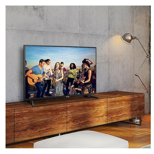 Samsung TV UE65NU7020WXXN