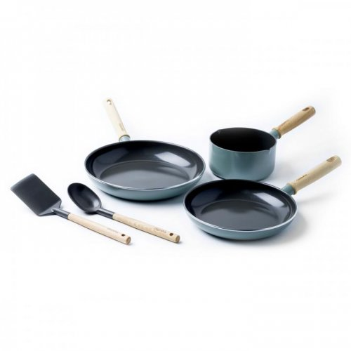 GREENPAN Mayflower kookset