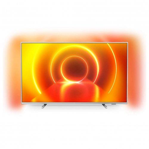 Philips Ambilight TV 58
