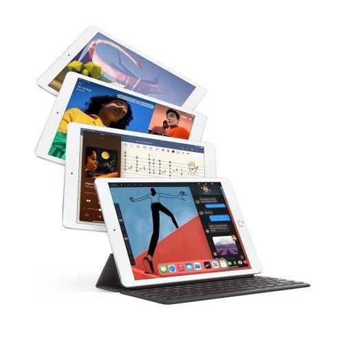 Apple iPad 32 GB Gold Edition