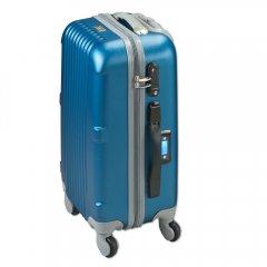 Princess Traveller SanFransisco koffer SMALL