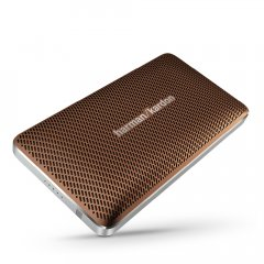 Harman Kardon Esquire Mini Bluetooth-speaker
