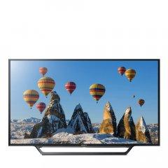 Sony Bravia KDL-40WD650 HD smart TV