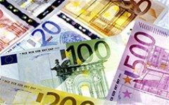 CASH € 2.000